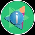 descargar Play Service Apps Utility gratis