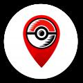 descargar Poke Radar for Pokemon GO gratis