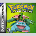 descargar Pokemon Cloud White 2 gratis