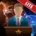 descargar President Simulator Lite gratis
