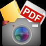 Prime PDF Scanner