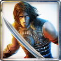 descargar Prince of Persia Shadow gratis