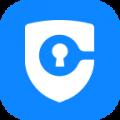 Privacy Applock
