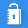 descargar Private Notepad gratis
