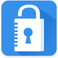 descargar Private Notepad gratis