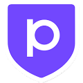 Protect  VPN+Data Manager APK