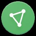 descargar ProtonVPN gratis