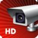 descargar Provision HD gratis