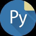 descargar Pydroid gratis