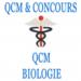descargar QCM Biologie Pour Concours gratis