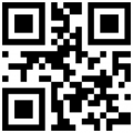 descargar QR code reader/QR and Barcode Scanner Extreme gratis