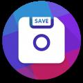 QuickSave para Instagram