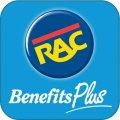 descargar RAC Benefits Plus gratis