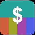 RMoney Manager Expense Tracker