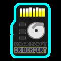 ROEHSOFT DRIVE