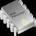 descargar ROM Patcher gratis