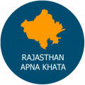 descargar Rajasthan Apna Khata Land Info gratis