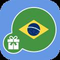 descargar Recargas GRATUITAS a Brasil gratis