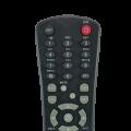 Remote Control For NXT DIGITAL