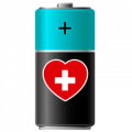 descargar Repair Battery Life PRO gratis