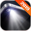 descargar Ringing Flashlight Alerts gratis