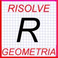 descargar Risolve la geometria gratis