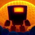 descargar Robotek gratis