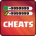 descargar Robux Cheats para Roblox gratis
