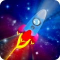 descargar Rocket Messenger for Telegram