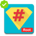 descargar Root Checker Advanced FREE [Root] gratis