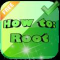 descargar Root gratis