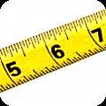 descargar Ruler App gratis