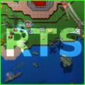 descargar Rusted Warfare gratis
