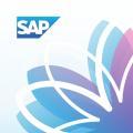 descargar SAP Fiori Client gratis