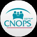 SMART CNOPS