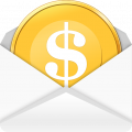 SMS Compress