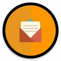 SMS Messages Collection app