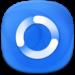descargar Samsung Link gratis