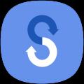 descargar Samsung Smart Switch Mobile gratis