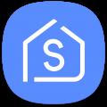 descargar Samsung TouchWiz Home gratis
