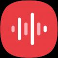 descargar Samsung Voice Recorder gratis