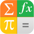 descargar Scientific Calculator Plus gratis