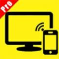 descargar Screen Mirroring Phone Share to TV gratis