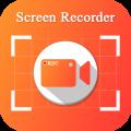 descargar Screen Recorder gratis