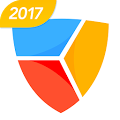 Security & Anti-Virus Cleaner APK