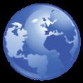 descargar Shady Browser ★ Incognito Mode gratis