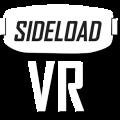 SideloadVR para GearVR