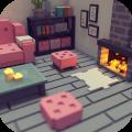 Sim Design Home Craft