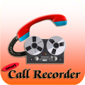 Smart Call Recorder