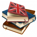 descargar Smart Dictionary gratis